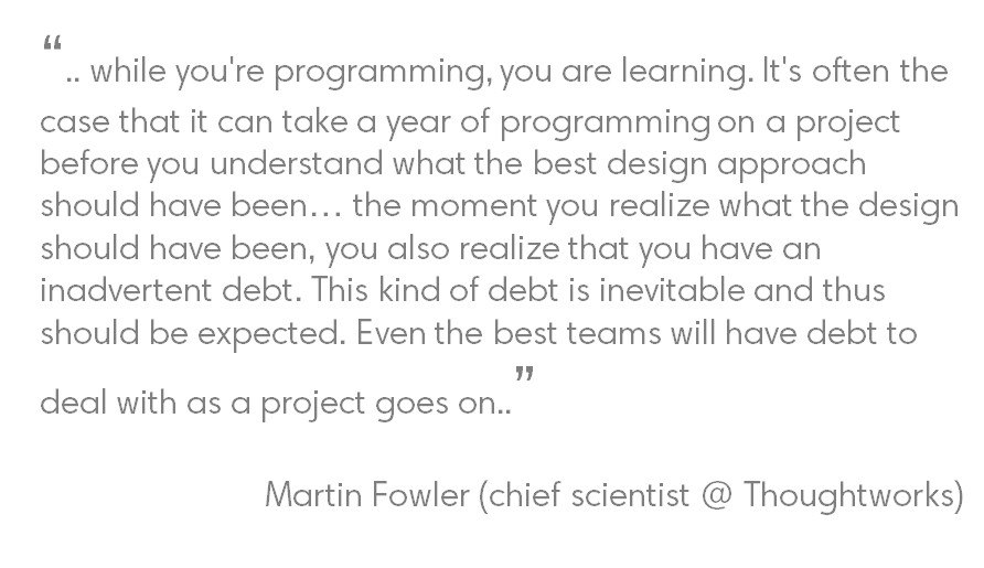 fowler-on-debt