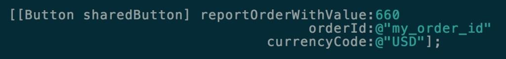 button_order_code