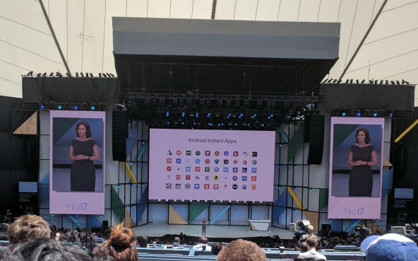GoogleIo_AIA-partners
